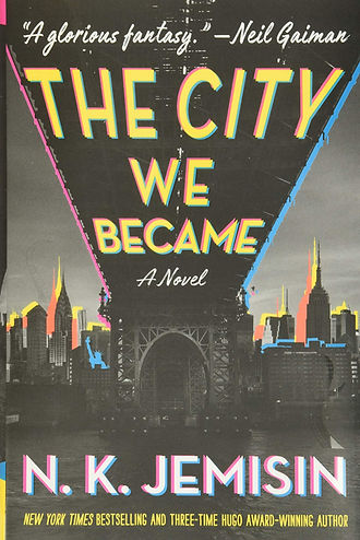 The City We Became.jpg