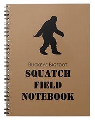 Field Notebook.JPG