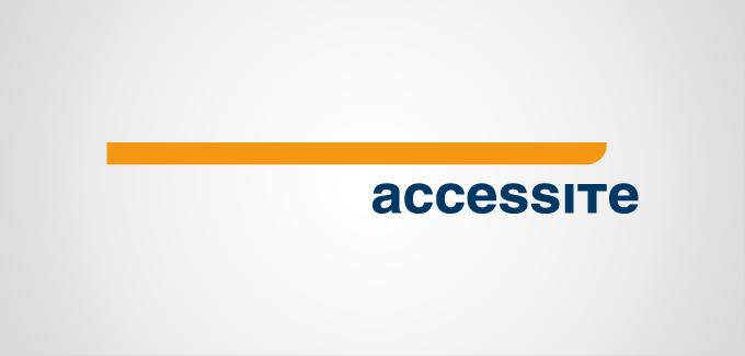 Accessite