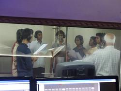Recording (11)