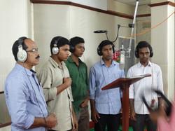 Recording (4)
