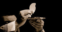 eucharist-1591663_1920.jpg