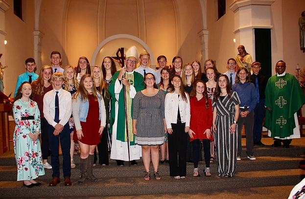 Confirmation 2019 Mineral Point.jpeg