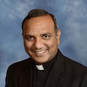 TARIGOPULA Rev. Fr. Michael.jpg
