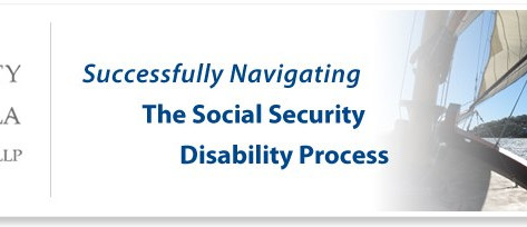 """Live Q&A """"Navigating the Disability Process"""" for Aortic Disease Awareness Month Sept. 28th @ 7pm EST"""