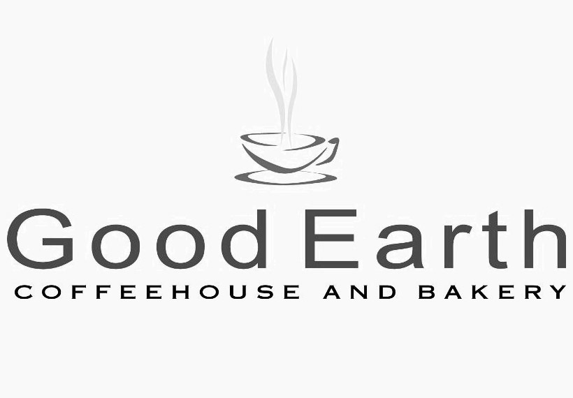 GoodEarthCafe