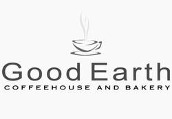 GoodEarthCafe