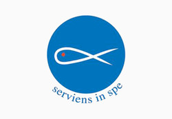 St Vincent De Paul Logo