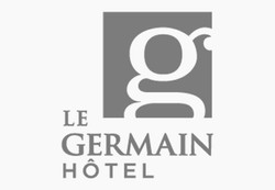 logo_germain_header