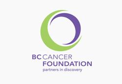 BC-Cancer-Foundation-logo
