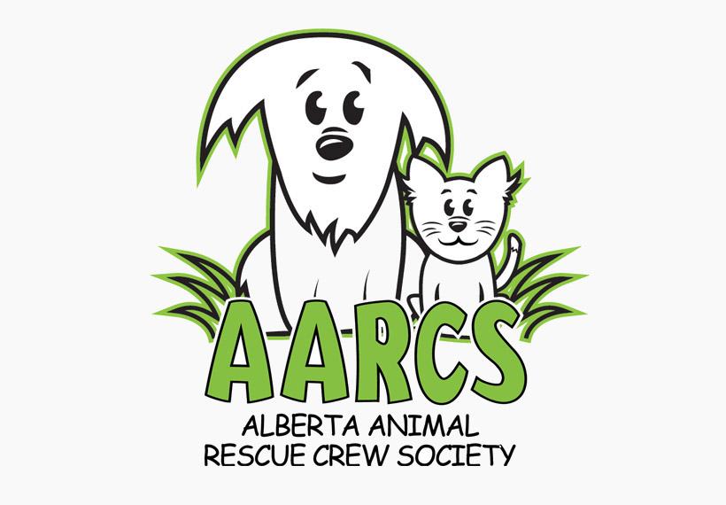 Alberta Animal Rescue Crew