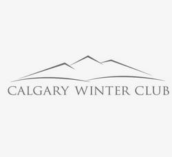 winterclub