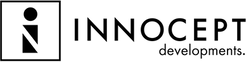 Innocept logo (black).png