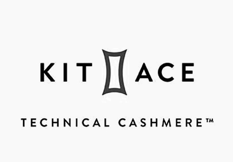 Kit-and-Ace-logo
