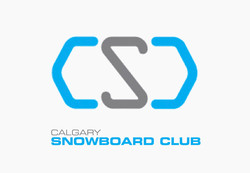 CGY Snowboarding Club Logo