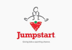 jumpstartct
