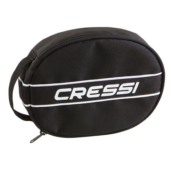 Cressi Large Computer and Instrument Bag