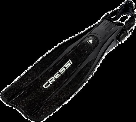 Cressi Pro Light Fins
