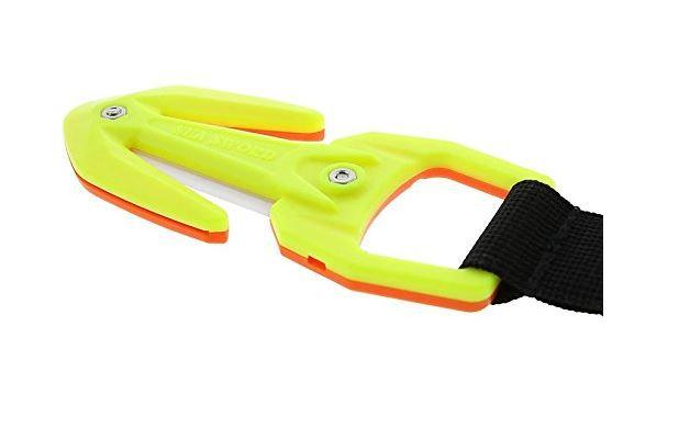 Sharp Cut - Line Cutter