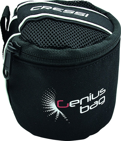 Cressi Genius Dive Computer Bag