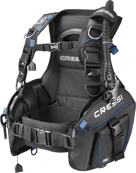 Cressi Aquapro BCD - Size S