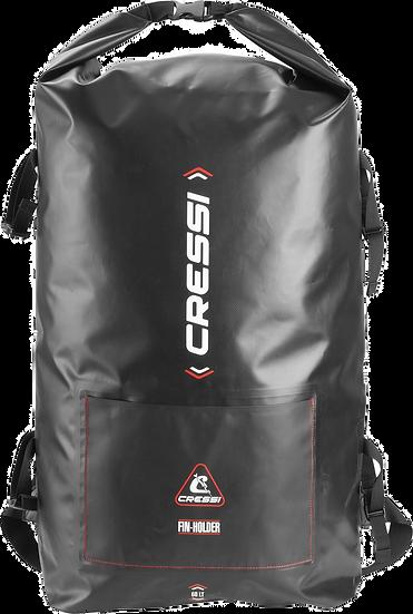 Cressi Dry Gara Backpack 60L