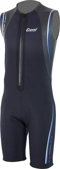 Termico Men's Swim/Wetsuit Cressi