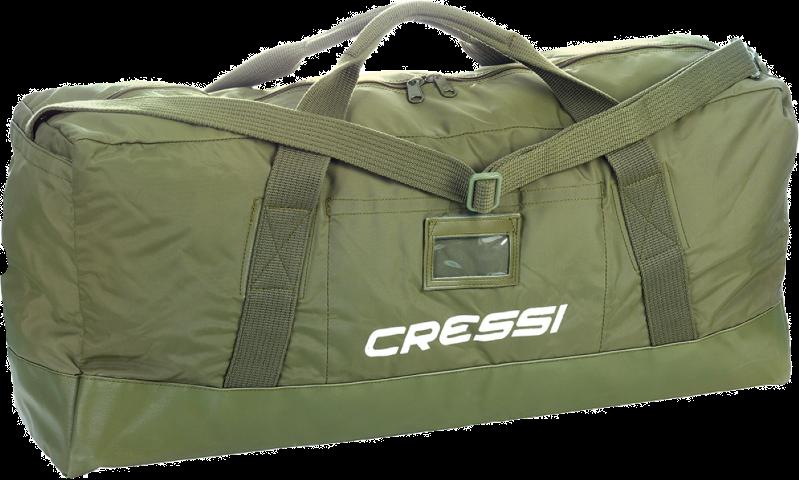 Cressi Jungle Bag