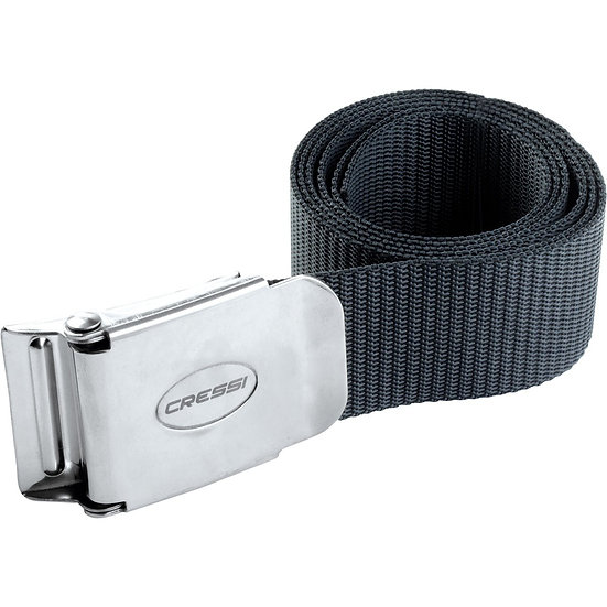 Cressi Weight Belt