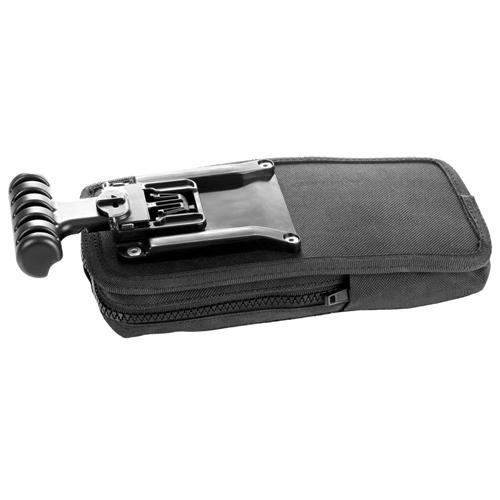Cressi Flat Lock 10 lbs. (4.5 kg) Weight Pocket