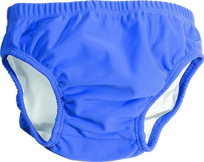 Cressi Babaloo Reusable Swim Diaper