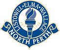 NorthPerth_Logo_2Col_B.jpg