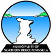 Northern Bruce Peninsula.jpg