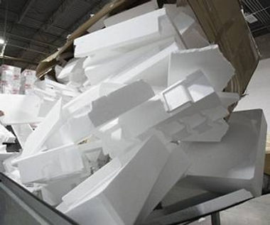 PS Recycling PIC.jpg