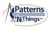 Patterns N Things.jpg