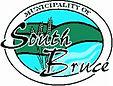 South Bruce.jpg