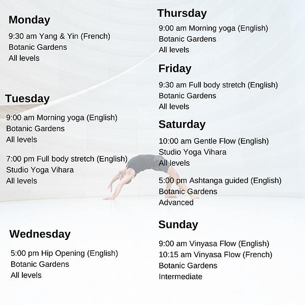 schedule december.png