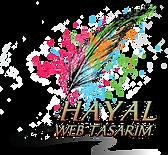 Hweb Logo2.png