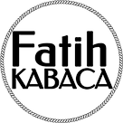 Fatih_KABACA_Logo_Tasarımı.png