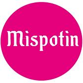 mispotin.png