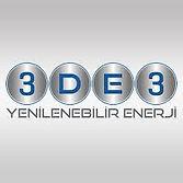 3de3 enerji.jpeg