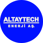 altaytech.png