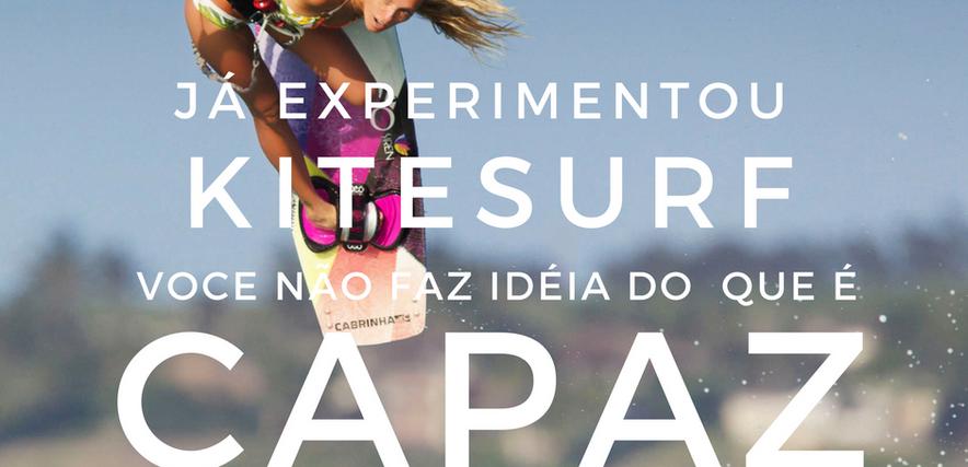 Experimente , Explore e Descubra
