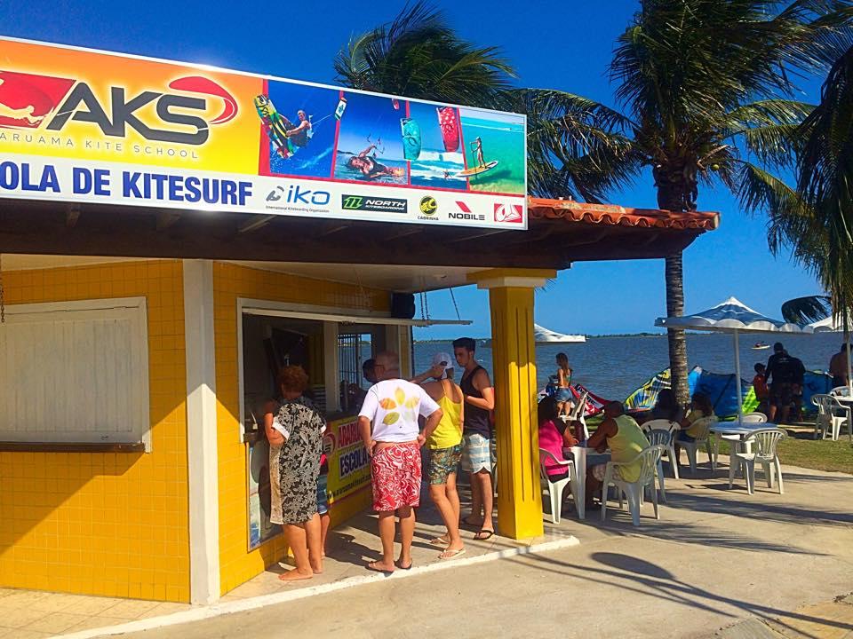 AKS Kitesurf Kiosk.jpg