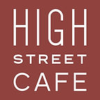 High Street Cafe Shangri-La at the fort high street cafe, high street, cafe, bgc, bonifacio global city, at the fort, the fort, fort, shangrila, shangri-la, shang, food hall, food market, indoor, cuisines, continental, rotisserie, seafood, raw bar, mediterranean, salad, green, japanese, chinese, south east asian, sweet treat, fresh, seasonal, live, kitchen, signature dishes, food, eat, retail, live cooking, on the spot, flavorful, delicious, must try, upbeat, warm, unique, creative, casual, fine, dining, buffet, menu, a la carte, a la minute, station, breakfast, lunch, dinner, chef, rockwell group, authentic, engaging, manila, philippines, taguig, frank green, modern, culinary neighborhoods, international, quality, chocolate station, liquid nitrogen station, refreshing, hotel, hotel cafe, innovation, natural light, restaurant, chef, chef interaction, grab and go, grab, go, take out, retail