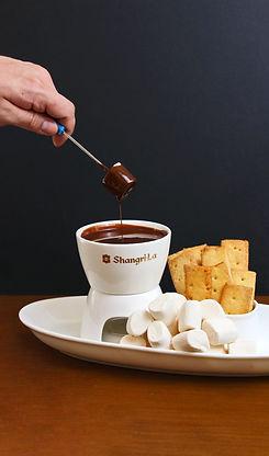 4 Chocolate Fondue.jpg