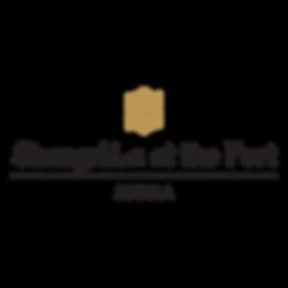 SLFM Logo.png
