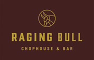 Raging Bull Chophouse, Shangri-La at The Fort