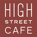 Highstreetcafe_6152015_newlogo-01.png
