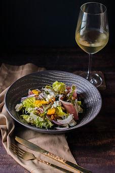 Ceasar Salad.jpg